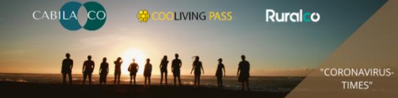 cooliving Survey