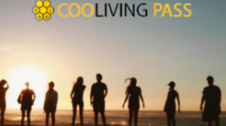 El impacto del Covid-19 en el Coliving & Coworking en España